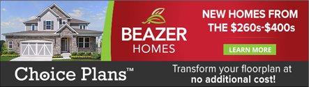 Beazer-Homes