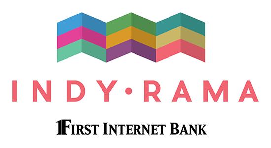 Indy-Rama-Logo