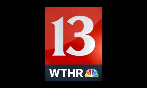 13-WHTR-Logo