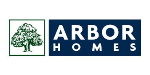 Arbor-Homes