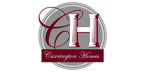 Carrington-Homes-Logo