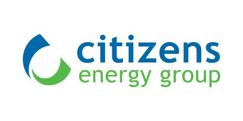 Citizens-Energy-Group