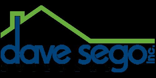 Dave-Sego-Builders-Logo