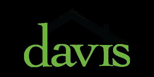 Davis-Homes