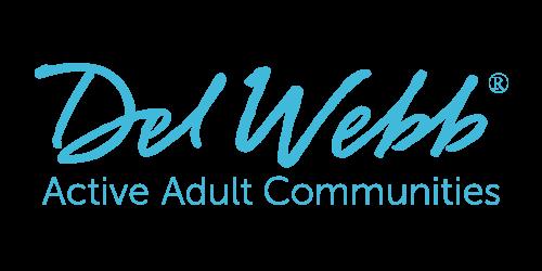 Del-Webb-Homes