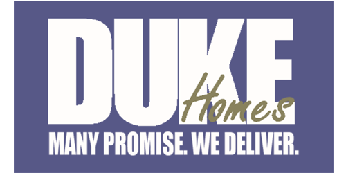 Duke-Homes-Logo