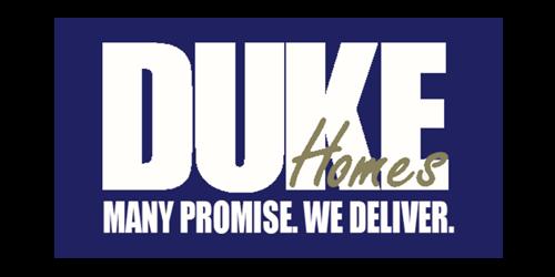 Duke-Homes
