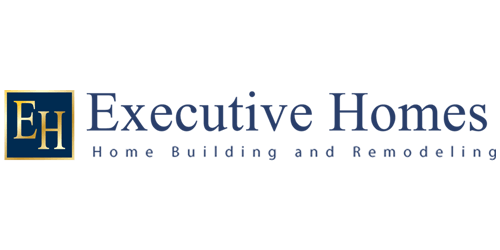 Executive-Homes-Logo