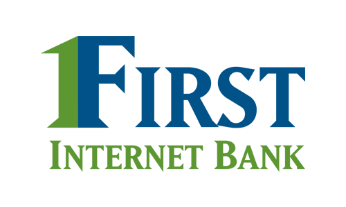 First-Internet-Bank
