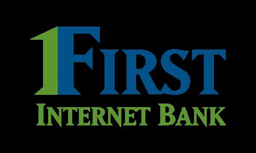 First-Internet-Bank