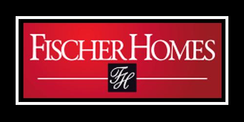 Fischer-Homes