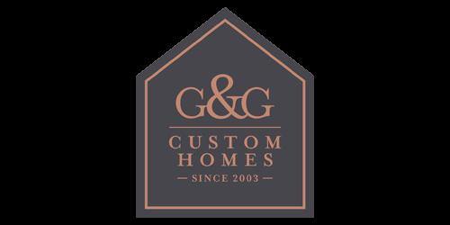 G-G-Custom-Homes