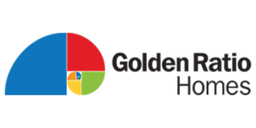 Golden-Ratio-Homes-Logo