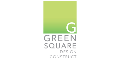 Green-Square-Design-Group-Logo