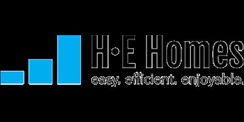 HE-Homes-Logo