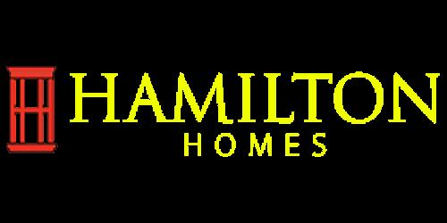 Hamilton-Homes-Logo