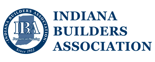 Indiana-Builders-Association