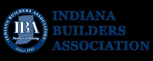 Indiana-Builders-Association