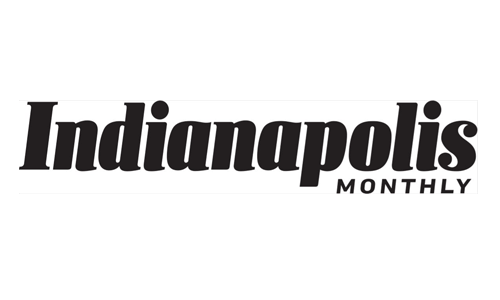 Indianapolis-Monthly