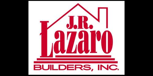 Lazaro-Builders-Logo