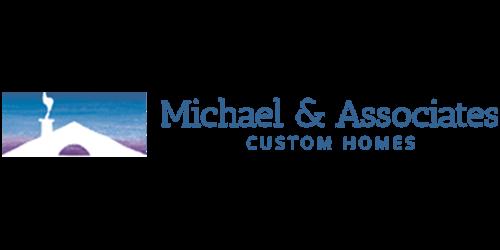 Michael-&-Associates-Logo