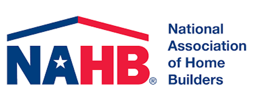 National-Association-of-Home-Builders