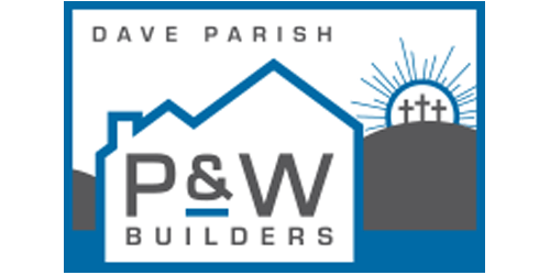 P-&-W-Development-Logo