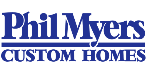 Phil-Myers-Custom-Homes-Logo
