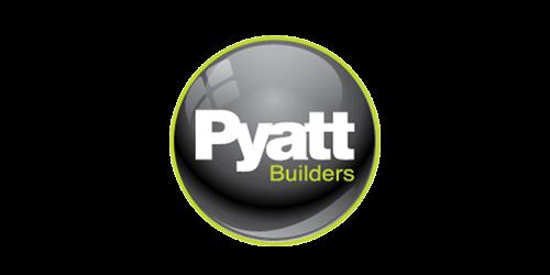 Pyatt-Builders