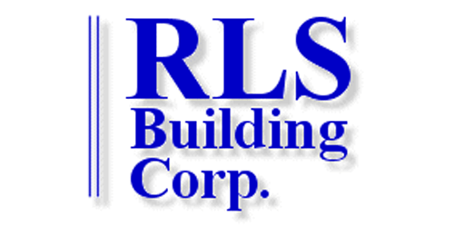 RLS-Building-Corp-Logo