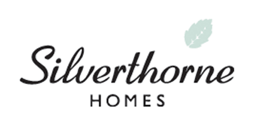 Silverthorne-Homes