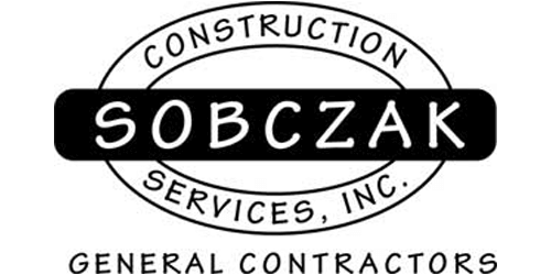 Sobczak-Construction-Logo