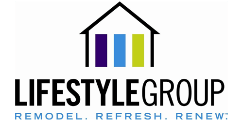 The-Lifestyle-Group-Logo
