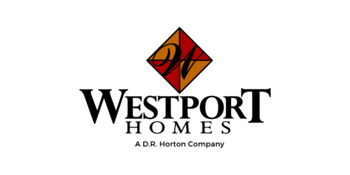 Westport-Homes