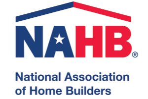 nahb housing podcast