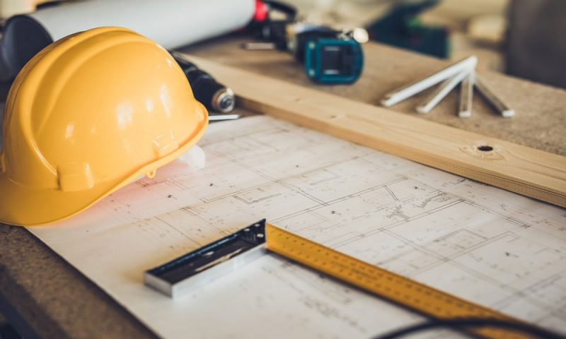 remodeling-plans