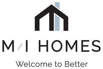 MI-Homes-Logo