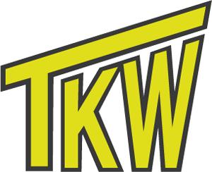 TKW-Logo