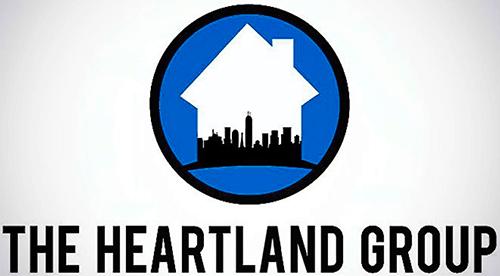 The-Heartland-Group-Logo