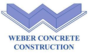 Weber-Concrete