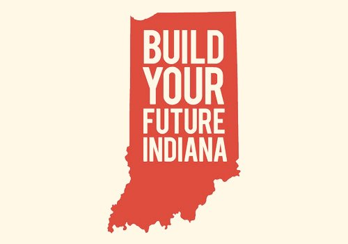 Build-Future-Indiana