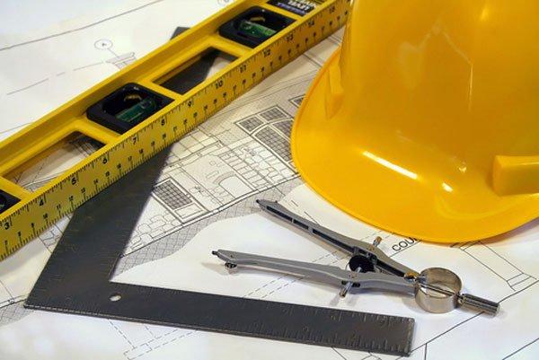 Choose-a-Builder