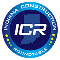 Indiana Construction Roundtable