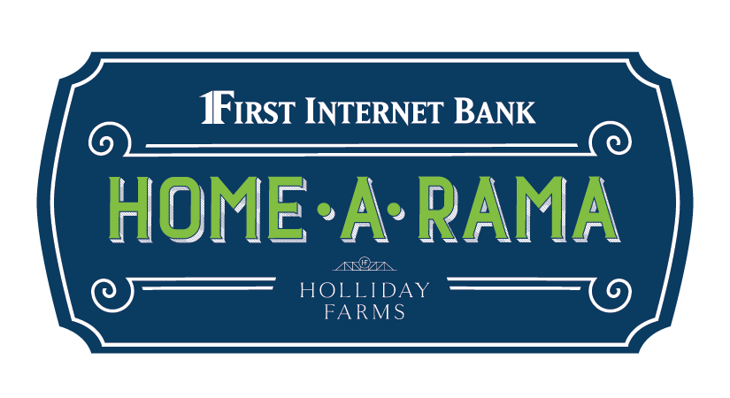 Home-A-Rama