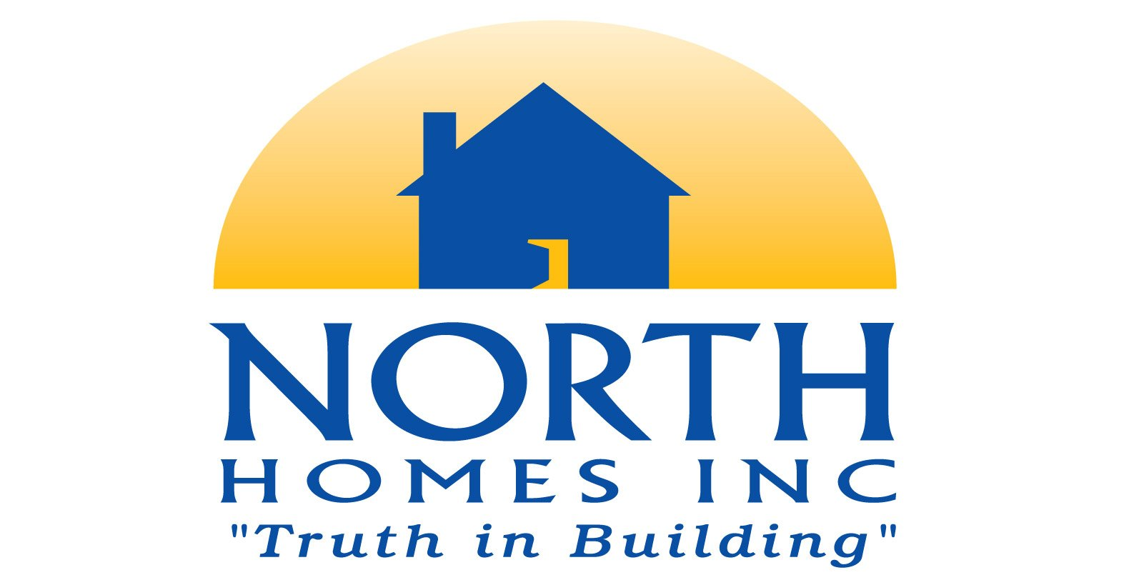 north homes lebanon