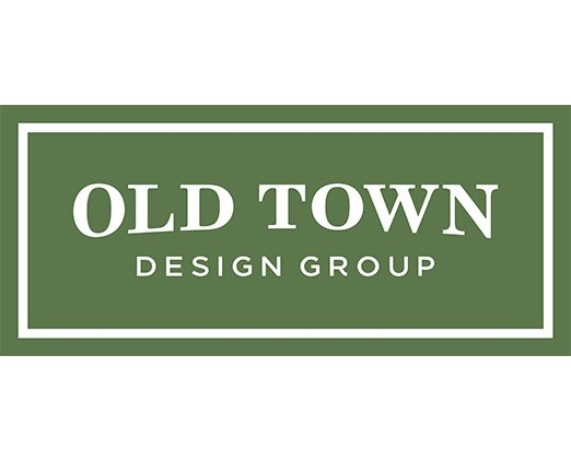 Old-Town-Design-Group