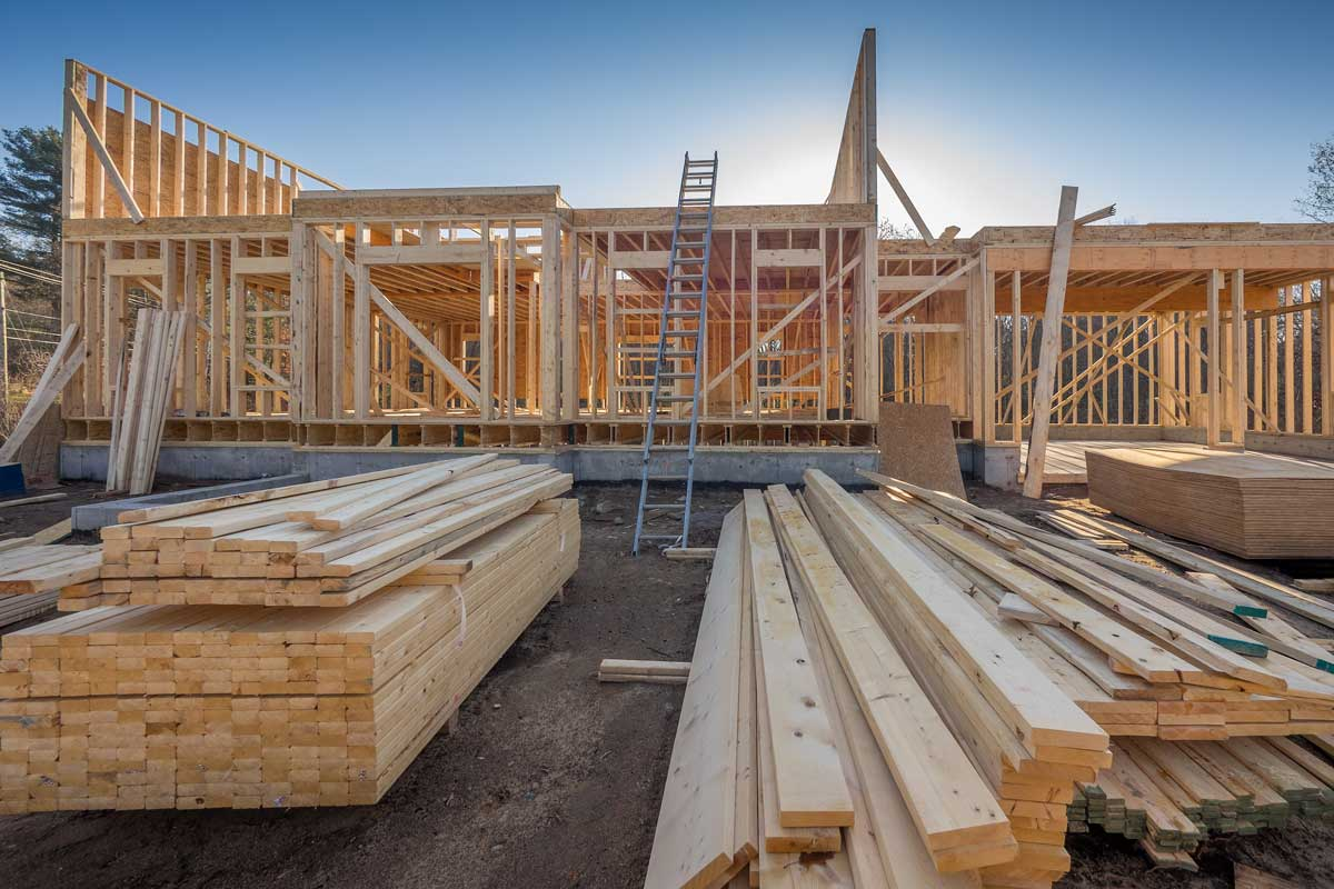 The Housing Shortage and Our Solution