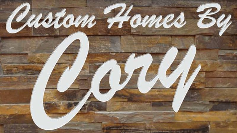 Custom-Homes-by-Cory-Logo