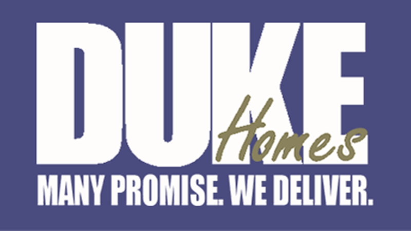 Duke-Homes-Logo