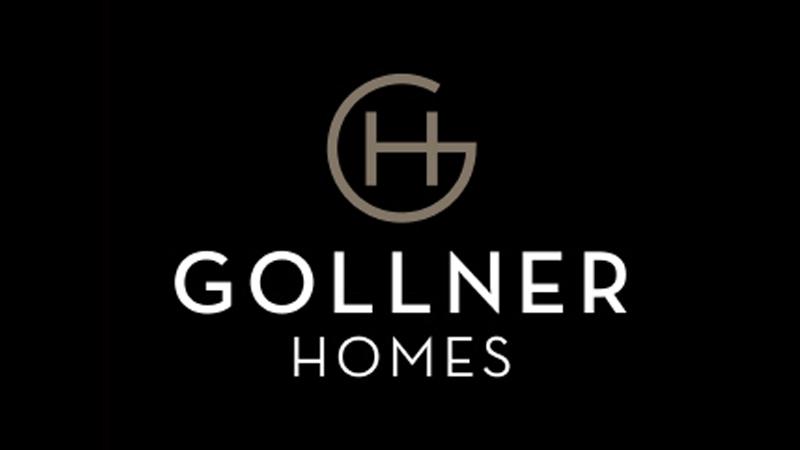 Gollner-Homes-Logo